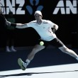 Principal favorito, Murray estreia com vitória contra ucraniano no Australian Open