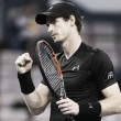 Masters 1000 Shanghai: Murray regola Simon e va in finale