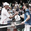 Australian Open third round preview: Andy Murray vs Sam Querrey
