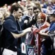 Jamie Murray, el nuevo número 1 en dobles, participará en el Godó