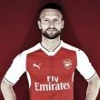 Mustafi cambia Valencia por Londres