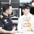 """Max Verstappen: """"Tenemos que mejorar también el chasis"""""""