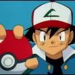 Primeros detalles de la película de acción real de Pokémon