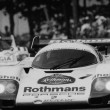 Il fascino senza tempo di una sfida automobilistica chiamata 24 Ore di Le Mans