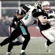 Myles Jack y su 'no touchdown' retornado