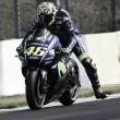 """Uccio Salucci: """"Conociendo a Rossi, hay muchas posibilidades de que corra"""""""