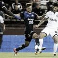 Previa Unión - Lanús: Tres puntos que pueden valer una Sudamericana