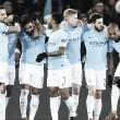 Inglaterra resurge en la Champions