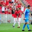 Jogo Inter x Novo Hamburgo AO VIVO hoje no Campeonato Gaúcho 2017 (0-0)