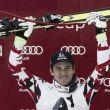 Sci Alpino, discesa libera Saalbach: Matthias Mayer profeta in patria, secondo il francese Théaux!