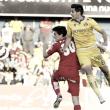 Análisis del Rival: Real Sporting de Gijón