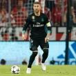 """Sergio Ramos: """"Juegue quien juegue ganan todos"""""""