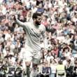 Nacho consigue 50 victorias en Liga