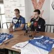 Nacho González no dirigirá al Atlético Valladolid la próxima temporada