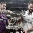 Previa Real Madrid CF - ACF Fiorentina: una nueva alegría está en juego