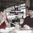 """Entrevista. Nacho Monsalve: """"Puedo seguir estudiando gracias a la UCJC"""""""