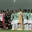Atlético Nacional conocerá el 12 de julio su primer rival en la Copa Sudamericana