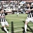 Pesimo empate en el derbi de Funchal