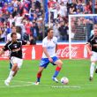 Nacional vs Montevideo Wanderers: dos equipos con rachas opuestas