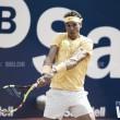 Partido Rafael Nadal vs Martin Klizan en vivo y en directo online en cuartos del Godó