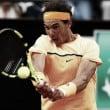 ATP Pechino: Nadal vola via, Dimitrov sorprende Pouille