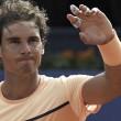 El día en que Roland Garros conmocionó al mundo