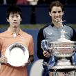 Previa Rafa Nadal - Kei Nishikori: Montecarlo busca campeón