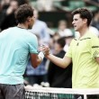 ATP Barcelona final preview: Dominic Thiem vs Rafael Nadal