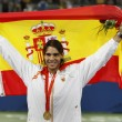 """Rafael Nadal: """"Nothing Made Me Feel Bad Like Withdrawing From London 2012, I Am Pumped Up And Ready"""""""