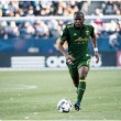 Darlington Nagbe headed to Atlanta, Portland headed to a massive turning point