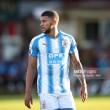 Nahki Wells completes move to Burnley