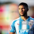 Hull City set to make an approach for Huddersfield Town striker Nahki Wells
