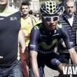 """Nairo Quintana: """"Se ha solicitado a la UCI el Mundial en Colombia, sería bueno"""""""