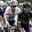 Giro d'Italia in diretta, 9^ tappa Montenero di Bisaccia - Blockhaus LIVE: Quintana si prende tappa e maglia rosa. Nibali paga 1 minuto