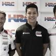MotoGP, si muove il mercato piloti: Abraham rinnova, Nakagami con Cecchinello