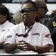 Nakamoto, confiado con el rendimiento de Michelin