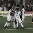 Atlético Nacional venció a Patio Centro Cúcuta y es finalista del Ponyfútbol masculino