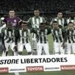 Seis jugadores de Atlético Nacional entre los más valiosos del fútbol colombiano