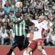 Huracán, el rival de Nacional en octavos de final