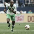Bundesliga news: Naldo switches to Schalke, Wolves sign Brekalo and Wood heads for HSV