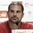"""Nano González: """"Tenemos mucha ilusión por empezar la temporada con buen pie"""""""