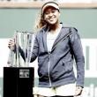 WTA Indian Wells: Naomi Osaka stuns Daria Kasatkina to grab maiden title
