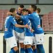 Atalanta - Napoli in diretta, Serie A 2017/18 Live