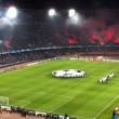 Champions League, le formazioni ufficiali di Napoli - Feyenoord