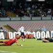 Risultato Lazio vs Napoli in diretta, live Serie A 2015/16 (0-2): prima Higuain, raddoppia Callejon
