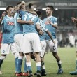Napoli in Belgio tra paure, continuità ed Inter