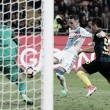 Napoli bate Inter pelo placar mínimo e acirra disputa pela vice-liderança da Serie A