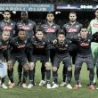 L'Europa League sorride al Napoli