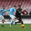 Napoli - Empoli diretta, LIVE Serie A 2016/17 (20.45)