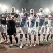 Napoli: tra numeri e risultati, le pieghe di una stagione